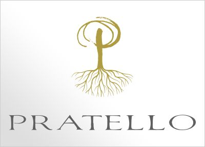 Pratello