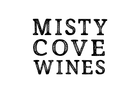 Misty Cove